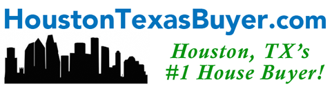 We Buy Houses in Houston Texas