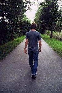 walk-away-201x300
